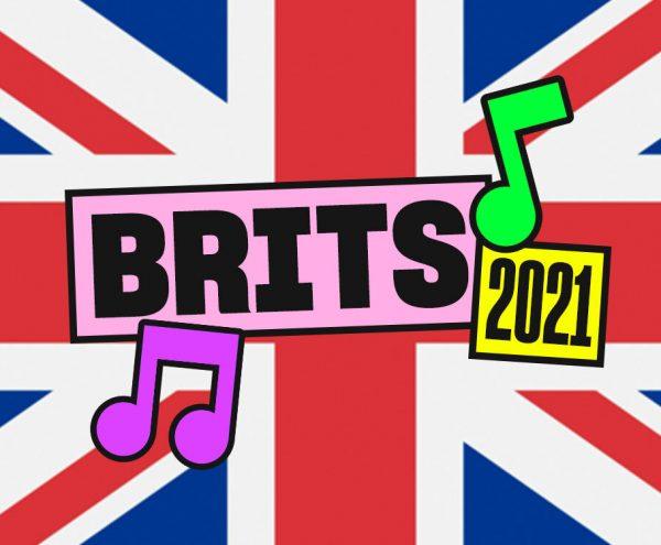 BRITs Awards